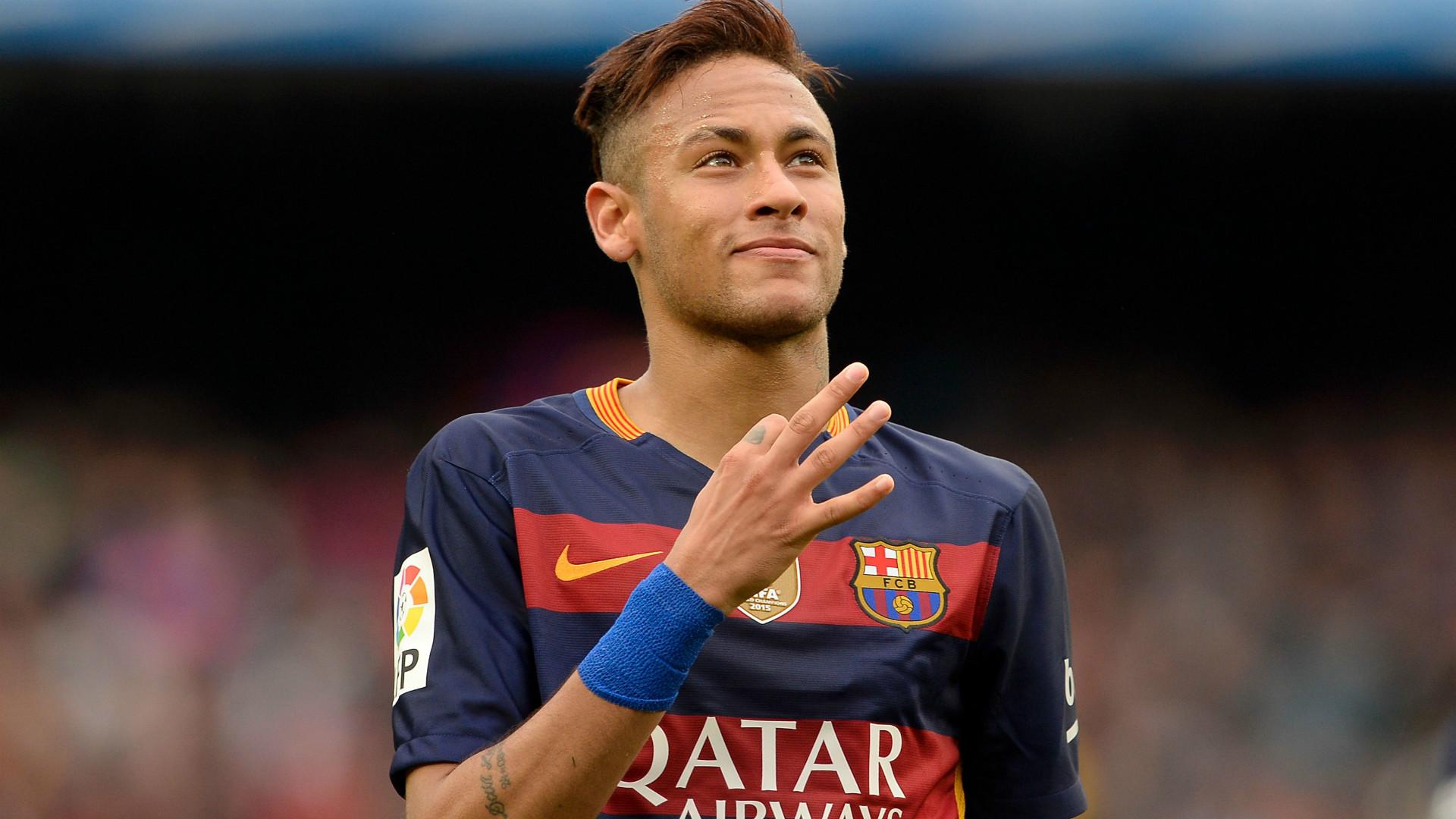 neymar-barcelona-espanyol-liga-bbva_18wwkuz3kzuj21s7cms5h76qwh