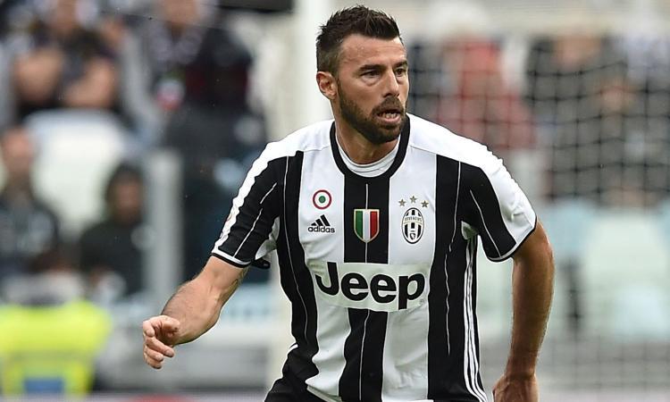 Data e ora Supercoppa Italiana Juventus Milan. Arrivata la decisione della Lega!