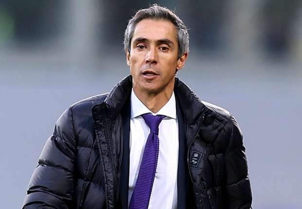 paulo-sousa-fiorentina-head-coach-serie-a_d5rnae0mjrxx14fll1ox9qqta