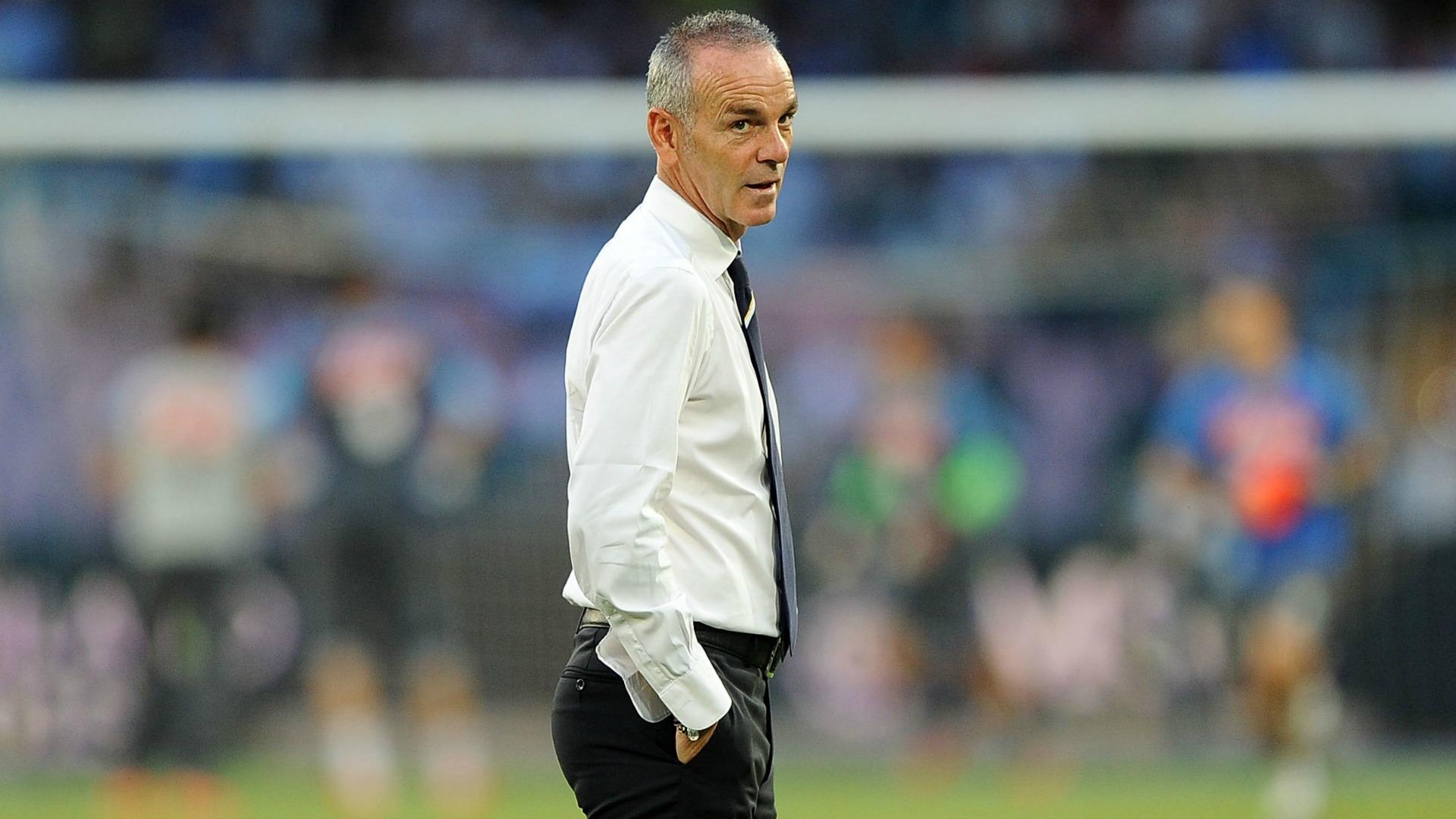 Calciomercato Inter, la spunta Pioli: rescissione con la Lazio e poi l'annuncio