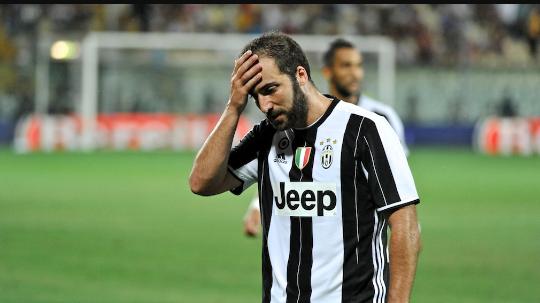 JUVENTUS-MILAN Supercoppa in chiaro su Diretta Rai TV, Streaming Gratis Rojadirecta