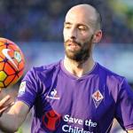 Soccer: Serie A; Fiorentina-Chievo