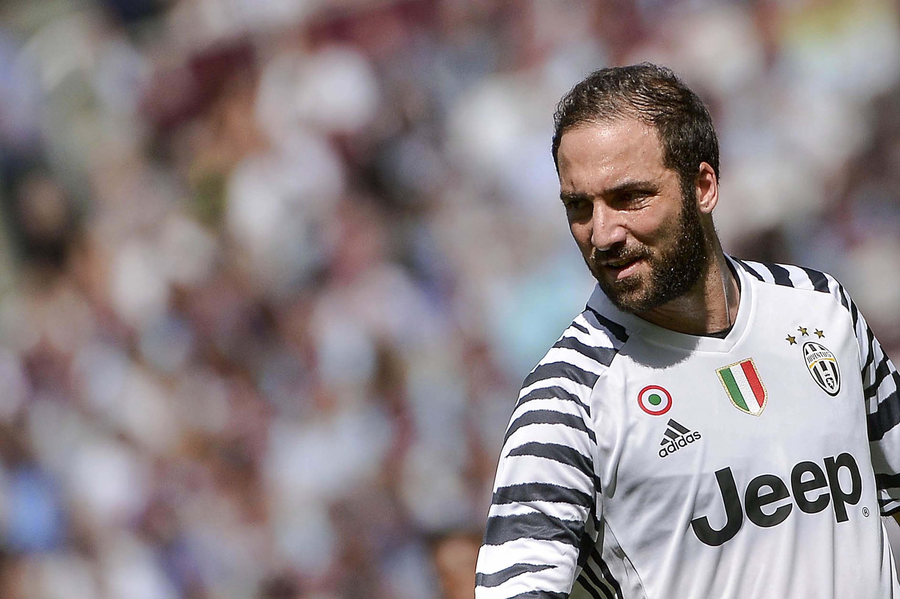 West Ham - Juventus Betway Cup partita amichevole Olympic Stadium 07 agosto 2016