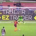 roma-udinese-1-0-video-gol-perotti-rigore-770x425