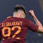 el-shaarawy-roma-esultanza-europa-league-ottobre-2016