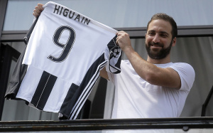 higuain_getty__2_
