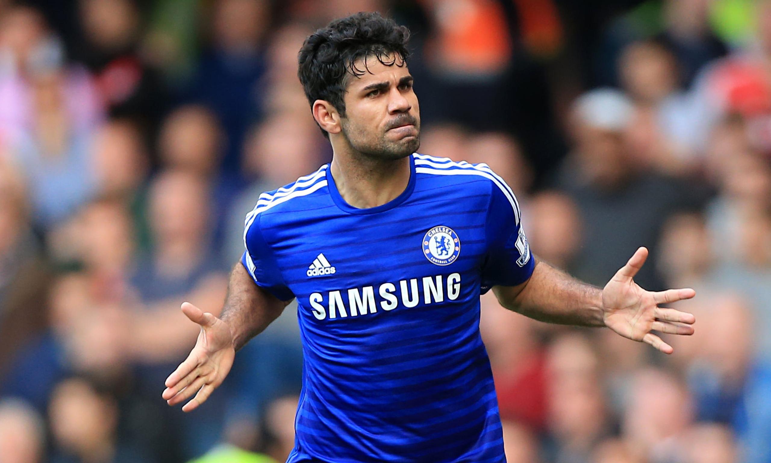 Chelsea, 11ma vittoria di fila: col Crystal Palace è ancora 1-0