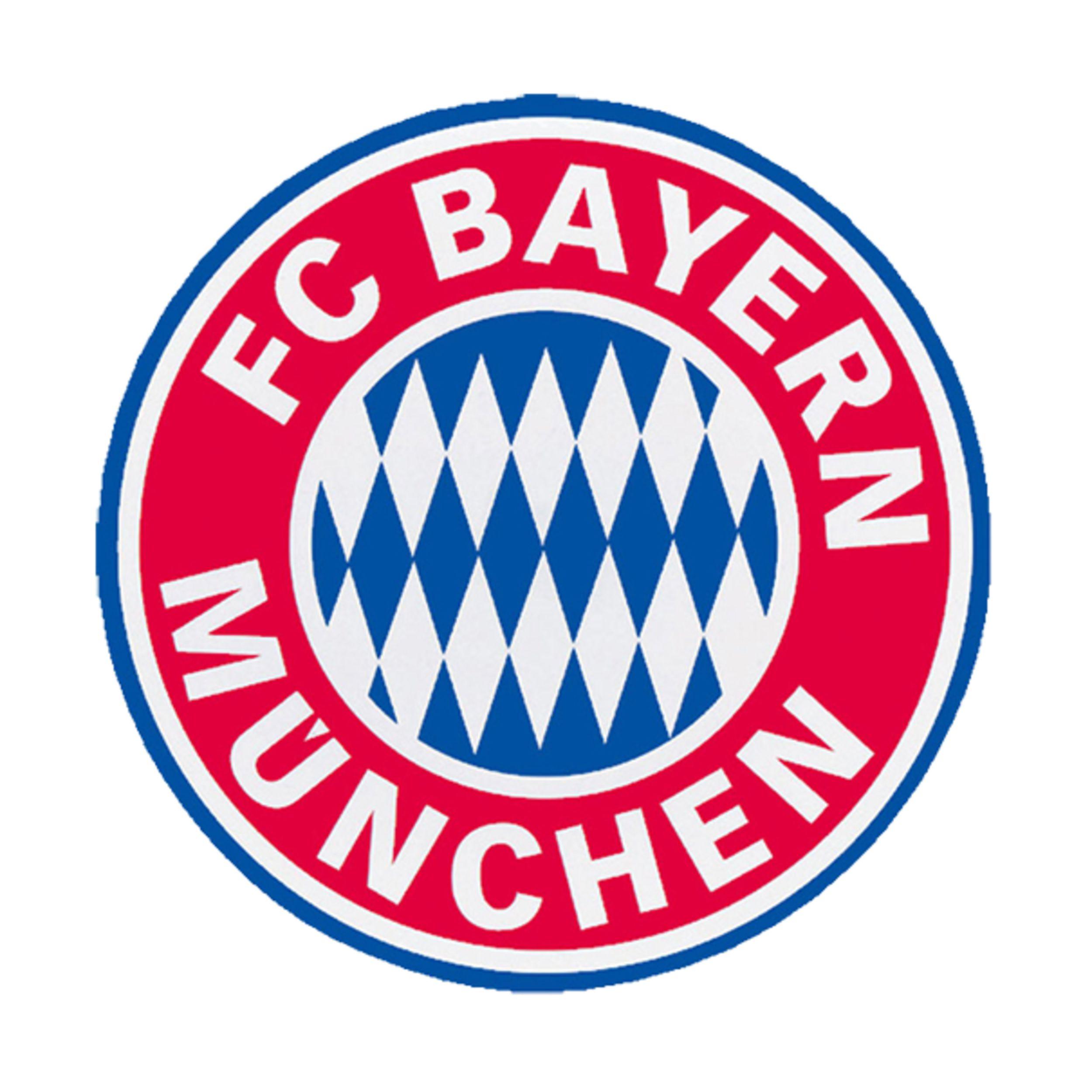 Ufficiale: Sule e Rudy al Bayern Monaco