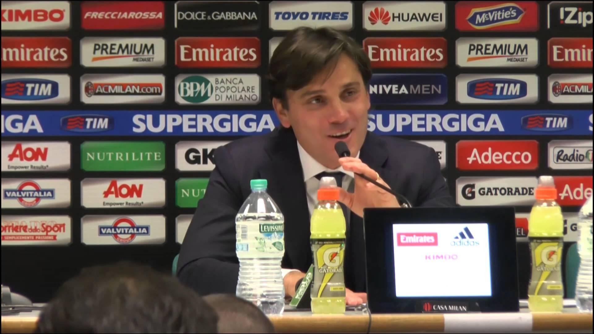 Calciomercato: Montella mette Niang sul mercato, il Watford ci prova!
