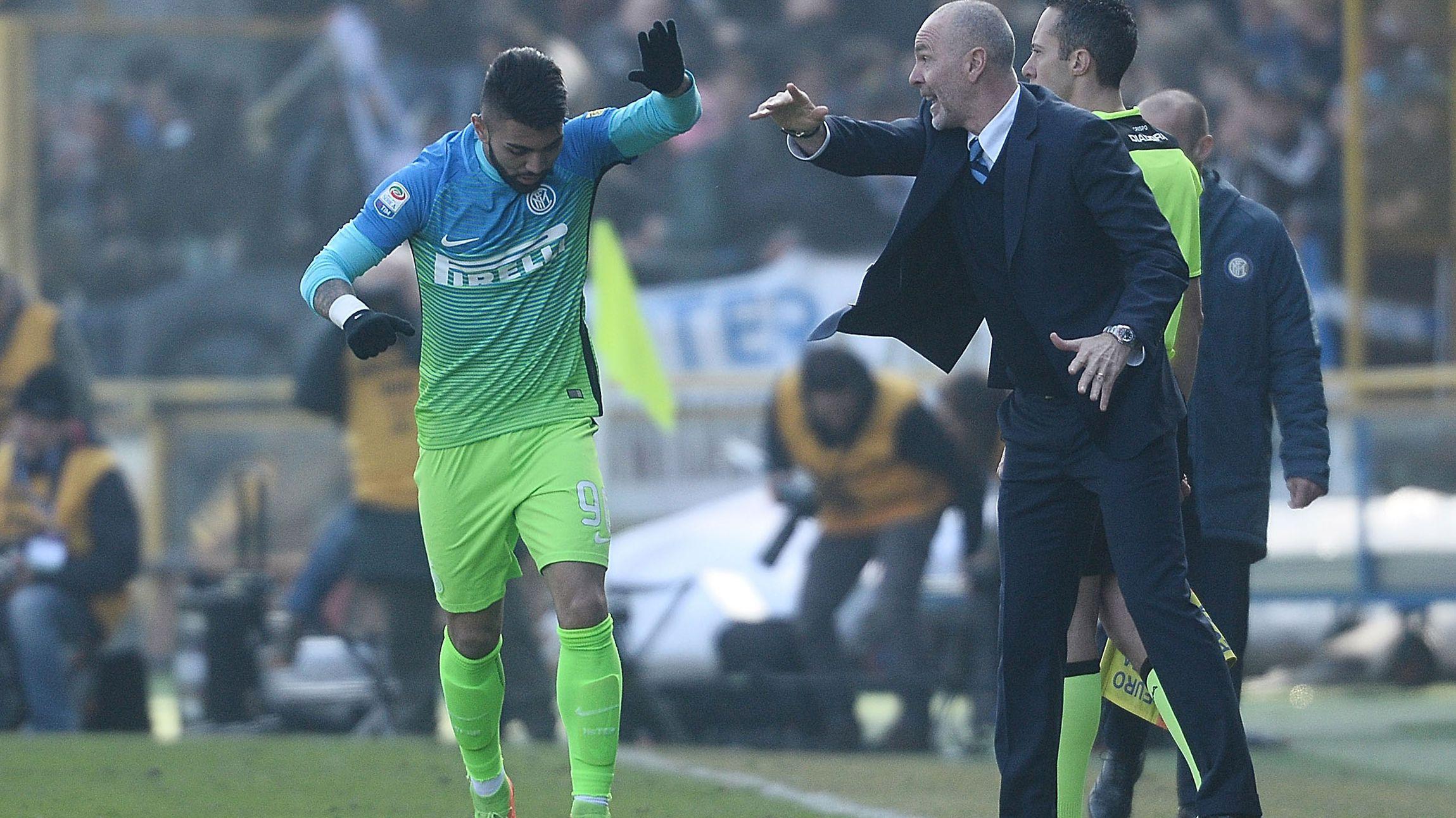 Icardi voleva il Napoli e mi disse: con Sarri faccio 40 gol