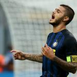 Inter Milan v Juventus - Serie A