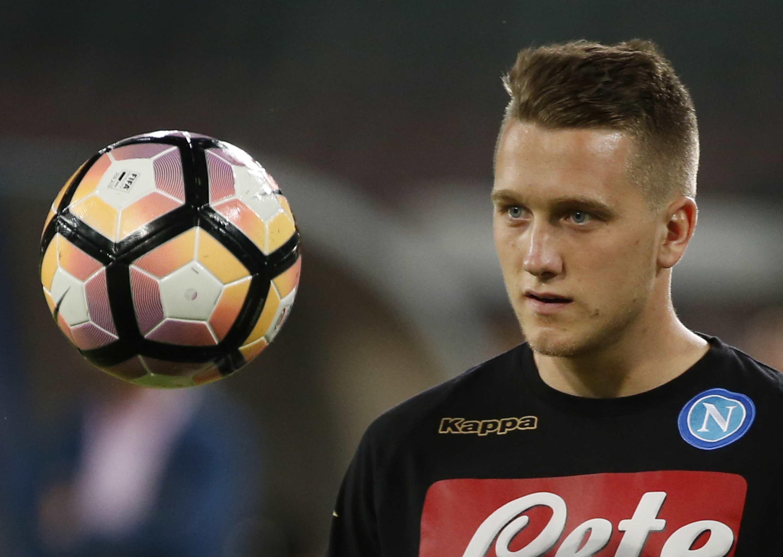 Calciomercato Napoli - CLAMOROSO Auriemma: Pronti 70 milioni dal Bayern per …