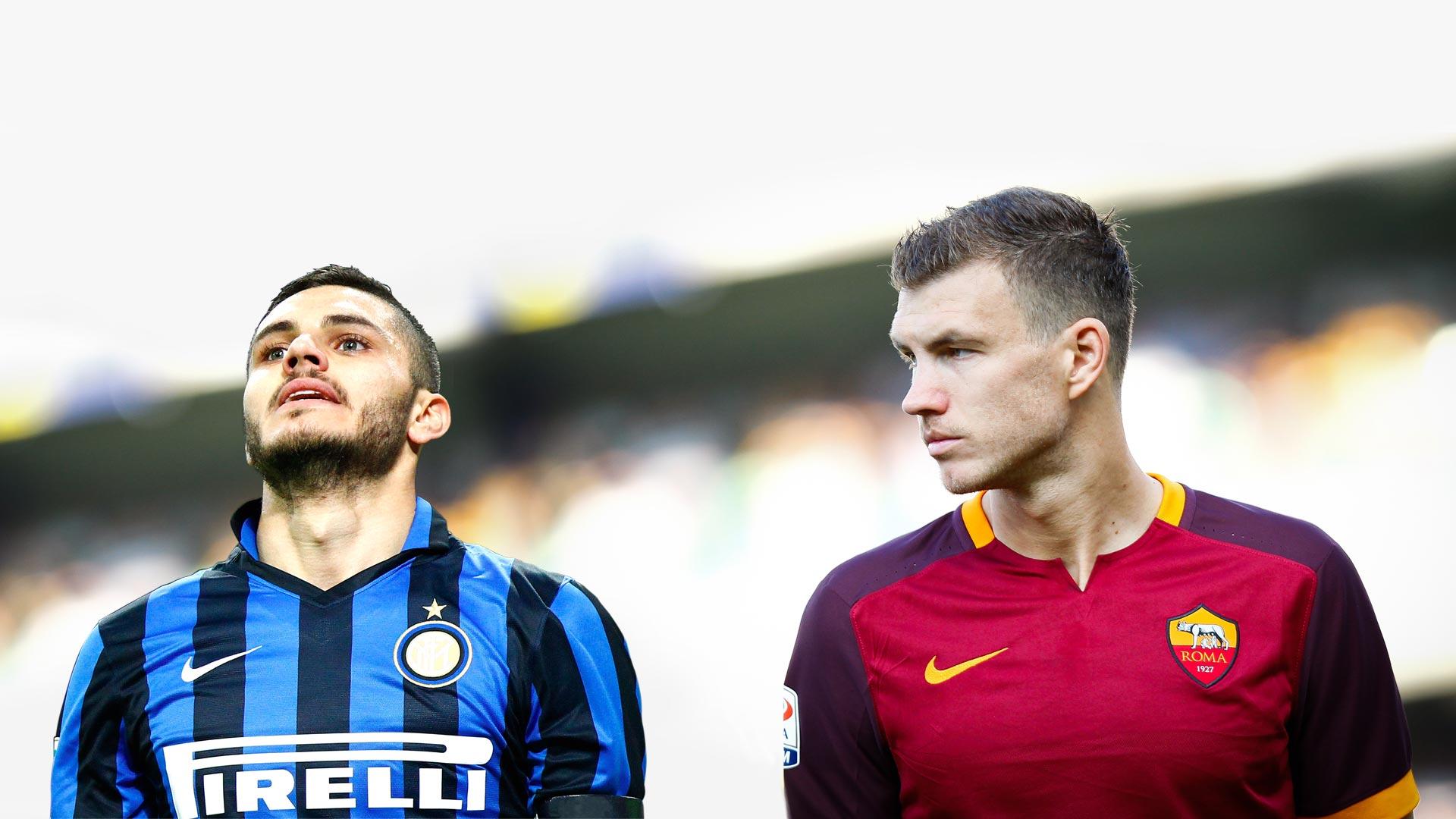 Icardi e l'Inter sono stati MULTATI: ecco perché