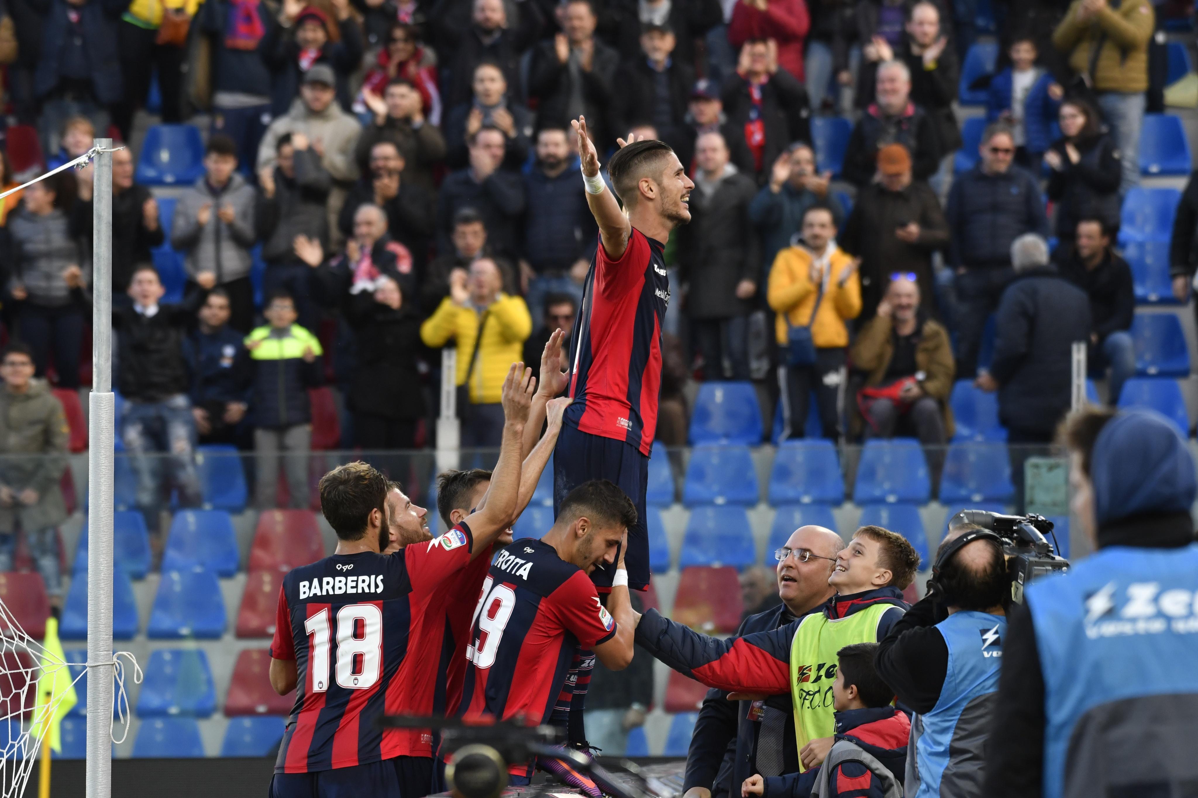 01-gol-falcinelli