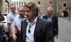 Giuseppe-Signori_h_partb