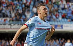 Iago-Aspas-Footballstar85.blogspot.it_-800x500