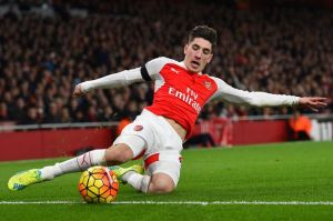 Young-Player-of-the-Year-nominee-Hector-Bellerin