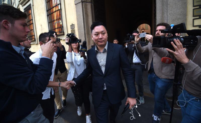 UFFICIALE, Milan ceduto alla Rossoneri Lux: il comunicato della Fininvest