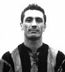 Ivano Blason
