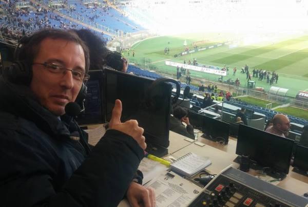 Marco-Piccari-Mediaset