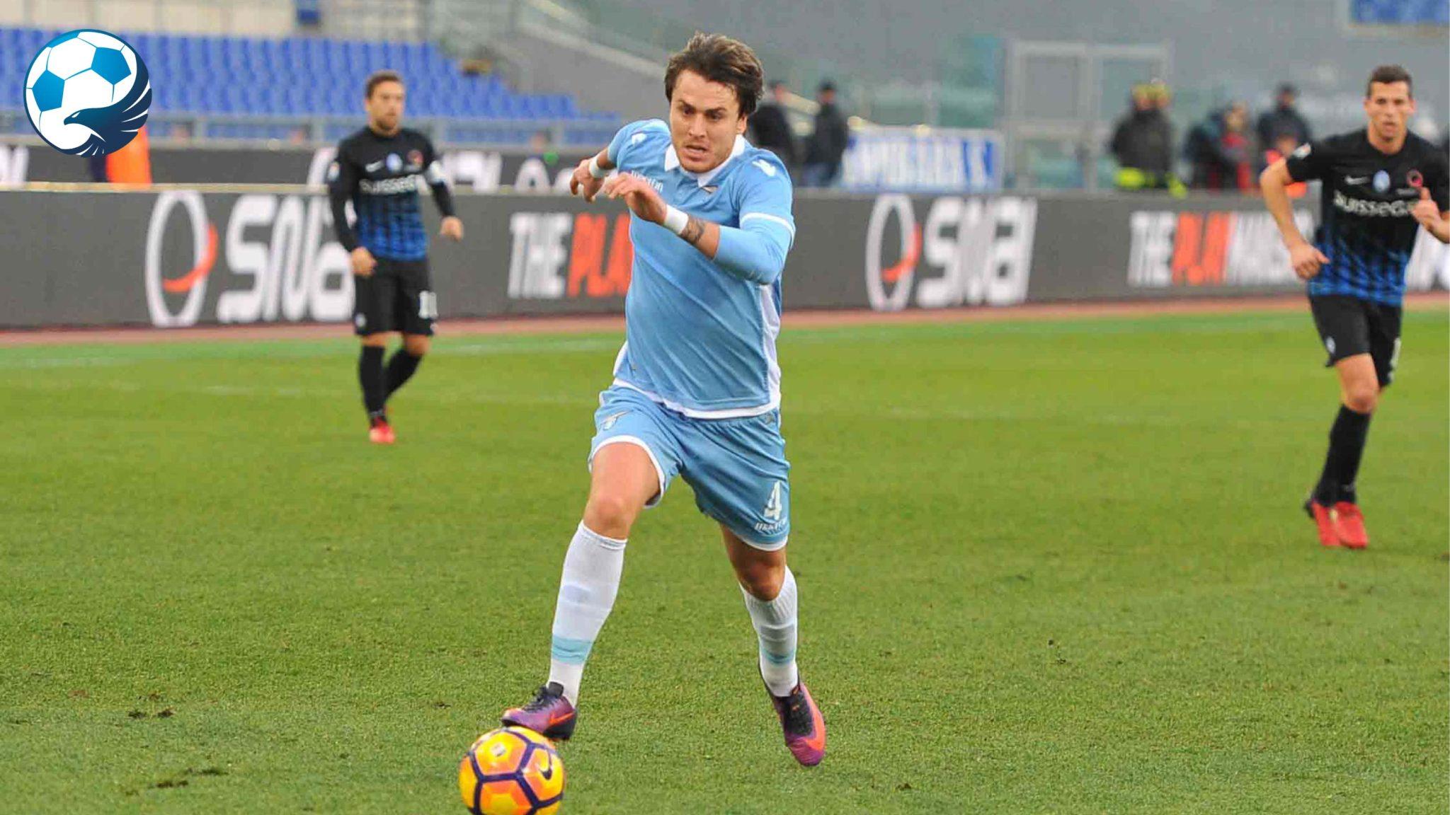 Lazio, Patric: