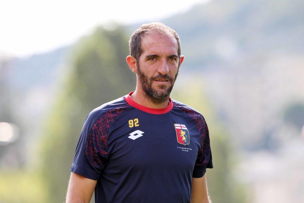 Serie A Genoa, Preziosi: