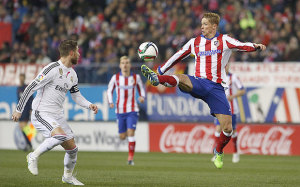 atletico_madrid_real_madrid_in_campo_il_4_ottobre