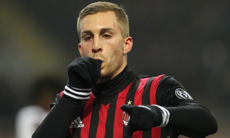 Calciomercato, il Barcellona gela il Milan per Deulofeu Lo riscatteremo