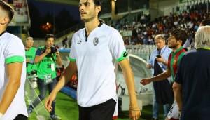 ligi-cesena-2016-2017-coppa-italia-ternana-938x535