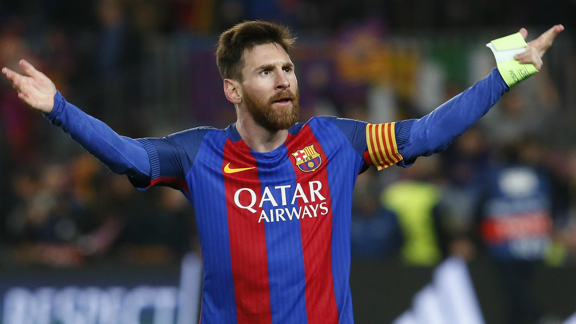 lionel-messi-barcelona-psg-uefa-champions-league-08032016_feltmf12bt0f18v9iprtnl463
