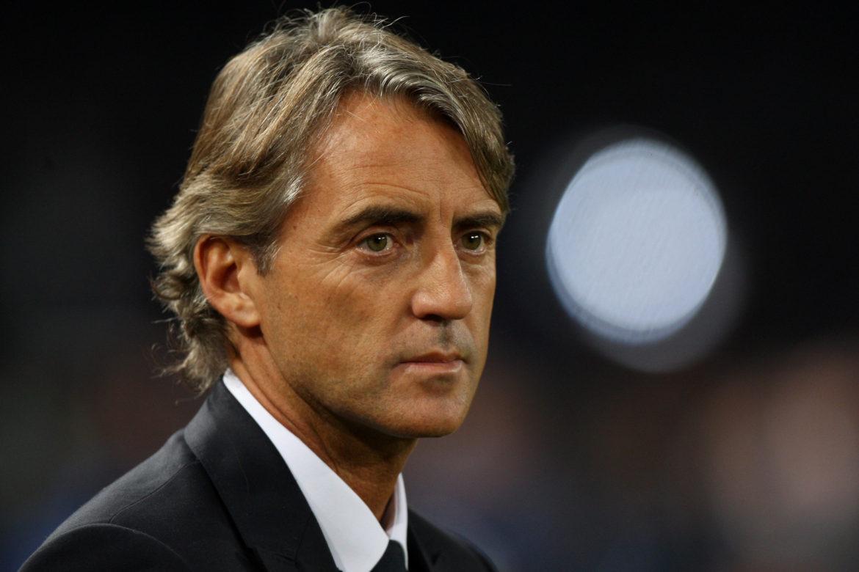 Italia-Portogallo probabili formazioni