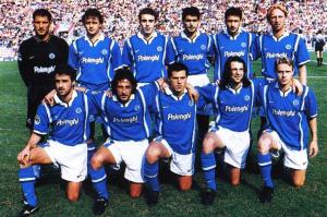 napoli-1997-1998