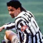 roberto-baggio-pallone-doro-1993