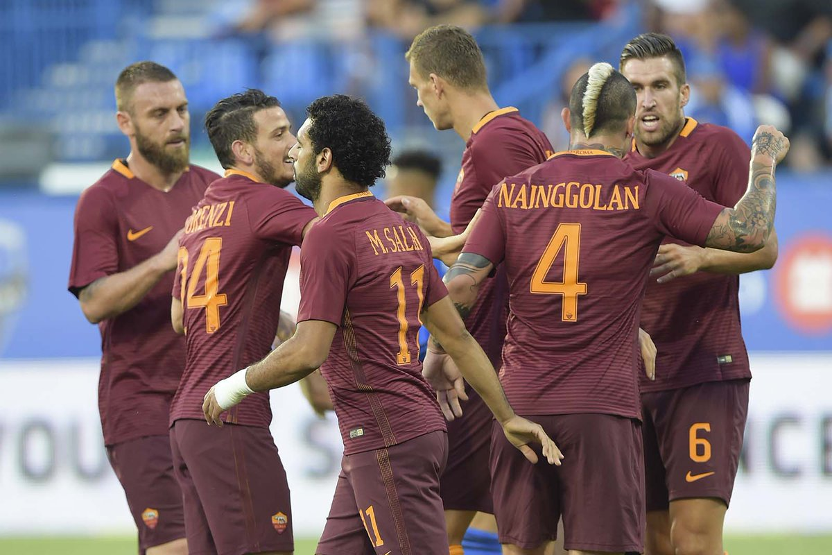 AS-Roma-stagione-2016-2017