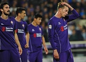 Bernardeschi-squadra-gruppo-sconfitta-e1445853376894