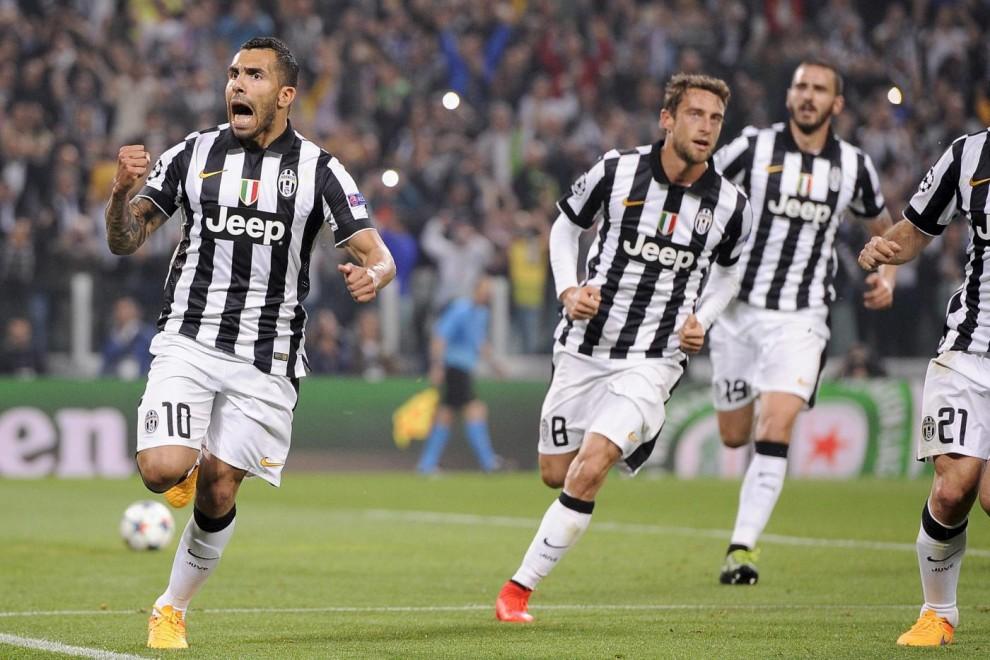 Juventus-Real-Madrid-2-1-il-racconto-per-immagini-3-990x660