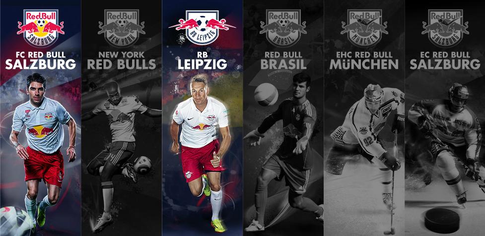 Red-Bull-Salzburg-vs-RB-Leipzig