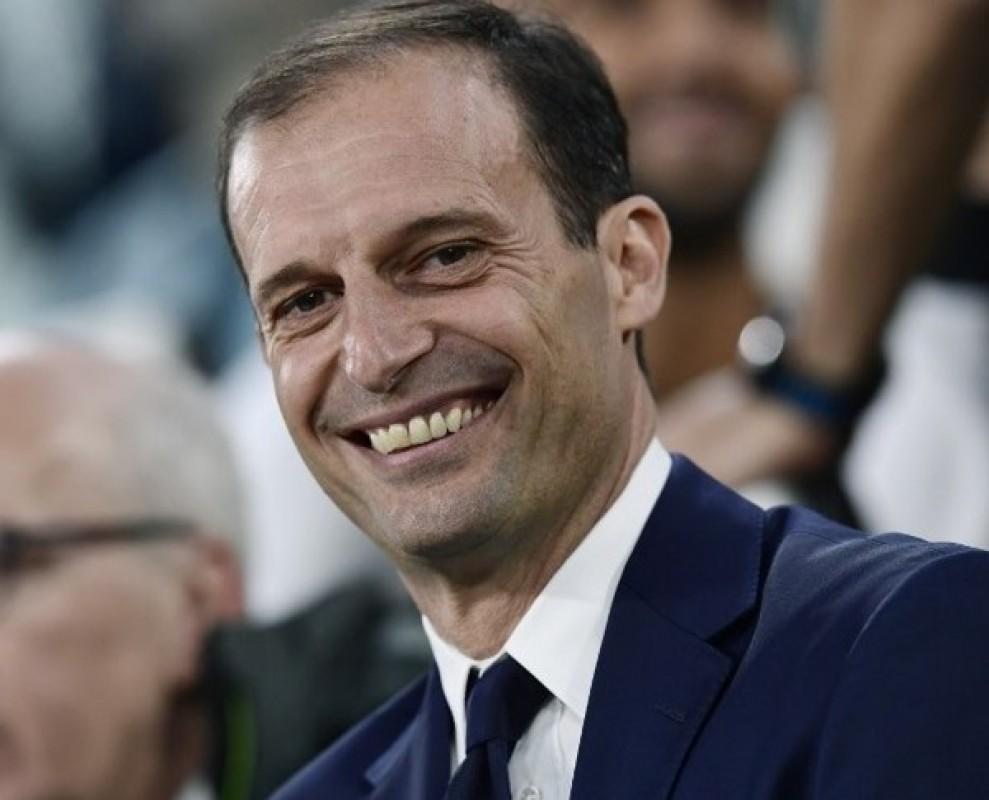 Coppa Italia, Juventus-Lazio, scintille tra le panchine