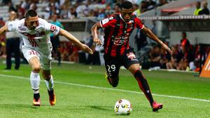 Dalbert sbarca in Europa a soli 19 anni per vestire la maglia dell'Academico Viseu, in Serie B portoghese; vi militerà per due stagioni, prima della chiamata del Vitoria Guimaraés.