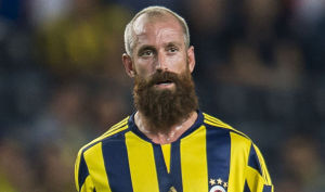 Raul-Meireles-Bournemouth-682226
