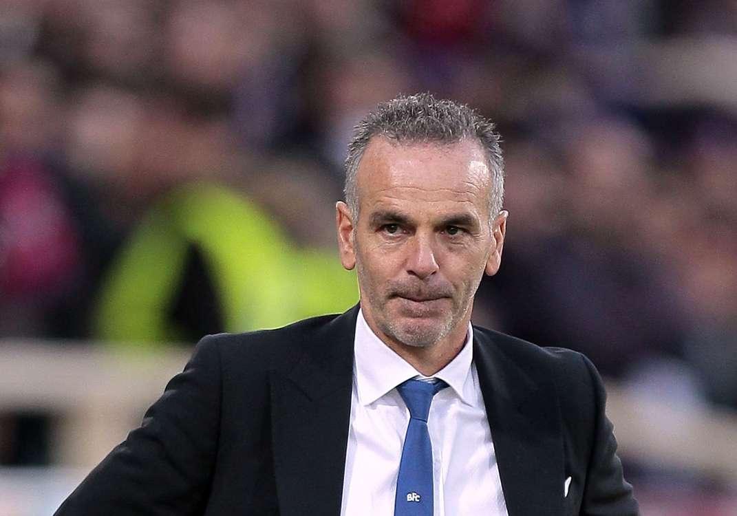 Fiorentina: acquistato Vitor Hugo