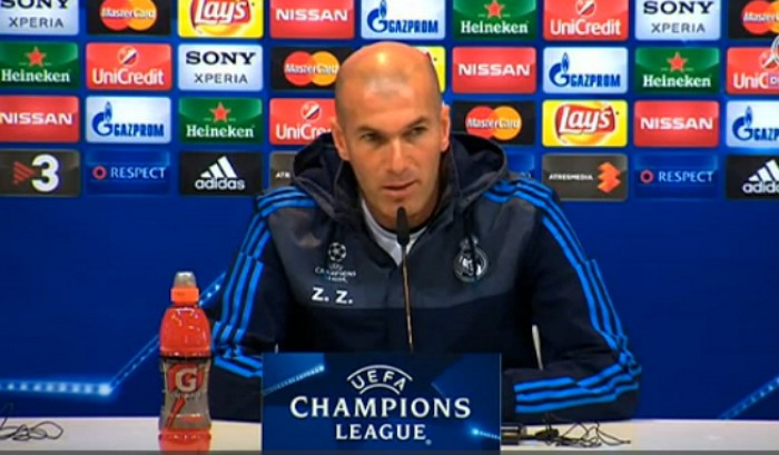 Champions League, Marcelo e Sergio Ramos all'unisono: