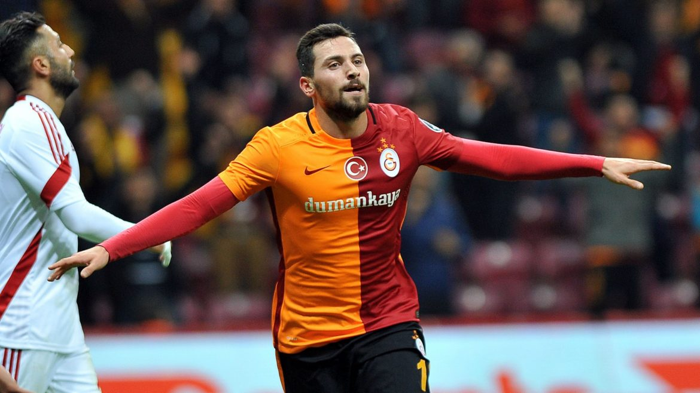 Lokomotiv Mosca-Galatasaray formazioni ufficiali
