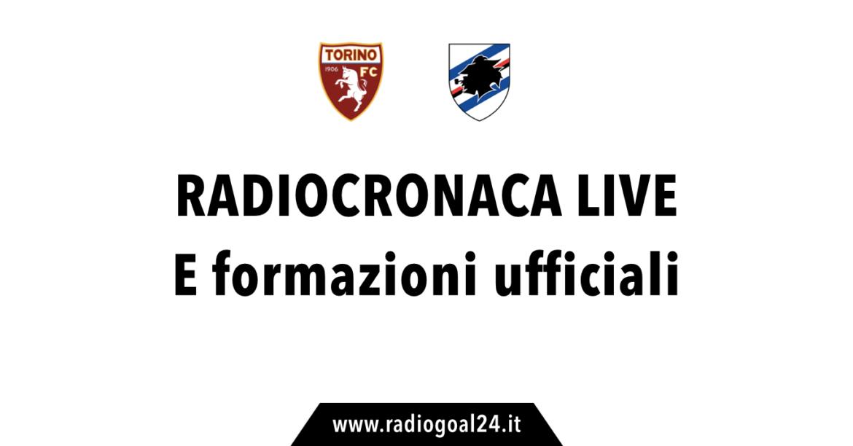 """Torino, Mihajlovic: """"Testa solo all'Udinese. Chi sgarra, non gioca il derby"""""""
