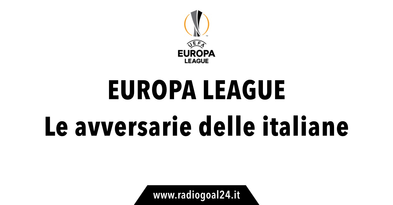 Europa League, Austria Vienna-Milan: probabili formazioni e streaming
