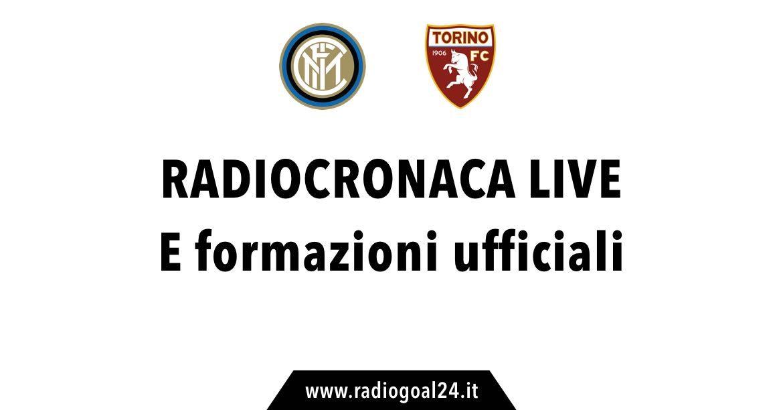 Frenano Napoli e Inter, Juventus a -1 dalla vetta