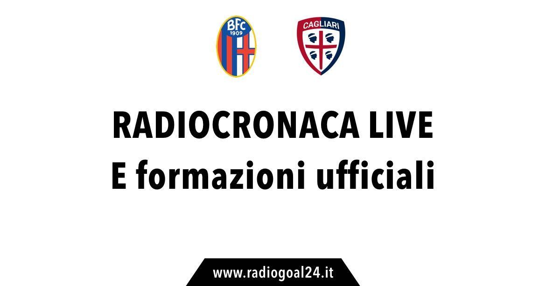 SERIE A - La Lazio rimonta la Sampdoria e vince nel finale 2-1