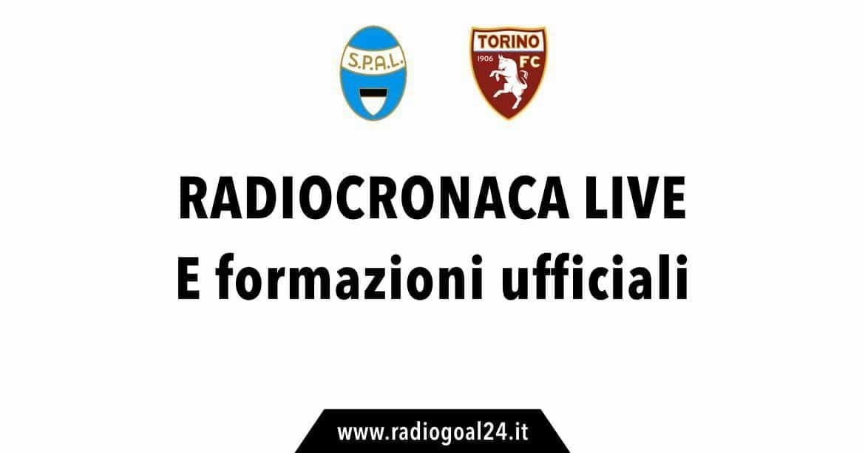 Udinese-Verona, le formazioni ufficiali: Oddo punta ancora su Lasagna