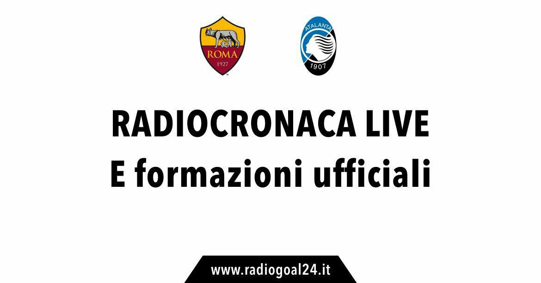 Serie A, Atalanta corsara all'Olimpico: Roma battuta 2-1 [COMMENTO e PAGELLE]