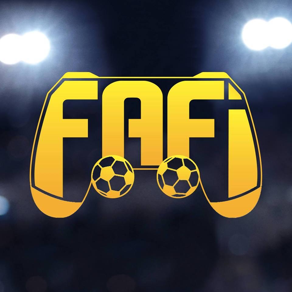 Tornei Fifa 2018 a Roma